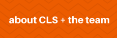 about-cls-the-team