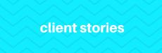 client-stories