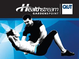 healthstream2