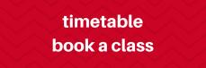 timetable-book-a-class