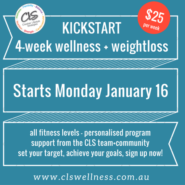 kickstart-4-week-wellnessweightloss-jan-2017